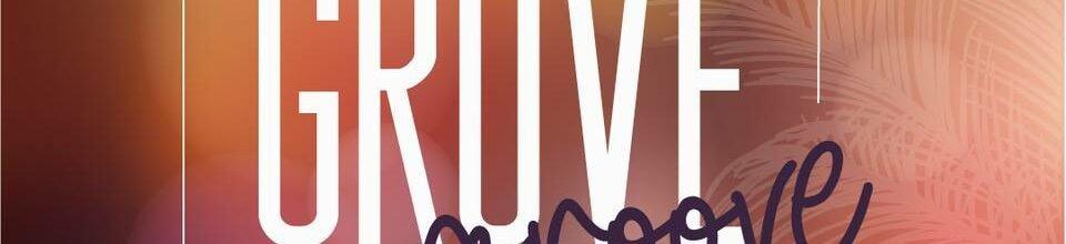 Grove Groove