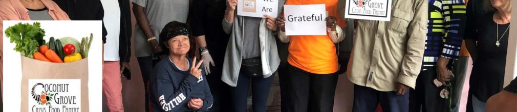 Rotary Raffle- Help feed our Neighbors