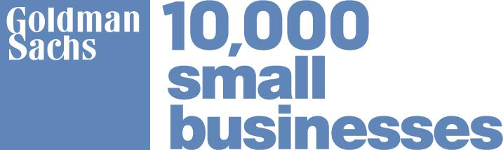 MDC PRESENTS THE GOLDMAN SACHS 10,000 SMALL BUSINESSES WORKSHOP