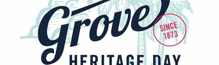 Grove Heritage Day Celebrates Miami's Oldest Neighborhood